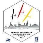 ЧМ F3B 2013-log